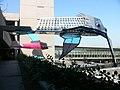 Sacramento Airport (105357606).jpg