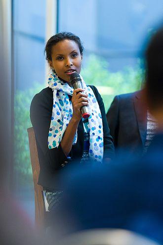 Somali studies - Sada Mire Somali Archaeologist