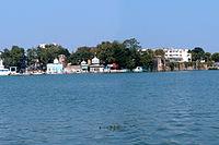 Sagar City.JPG