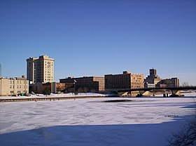 Saginaw (Michigan)
