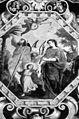 Sagrada Família by António de Oliveira Bernardes.jpg