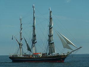 Sail 2005 p6.JPG