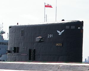 Sail of ORP Orzel (291).jpg