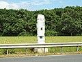 Saint-Gérand-de-Vaux-FR-03-sur RN7-cinémomètre-3a.jpg