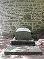 Saint-Germain-en-Coglès (35) Chapelle de Marigny 13.jpg
