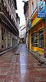 Saint-Girons - Rue du Bourg - 20130110 (2).jpg