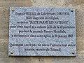 Saint-Jean-Delnous église plaque.jpg