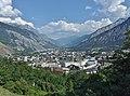 Saint-Jean-de-Maurienne (panorama).JPG