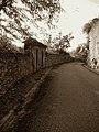 Saint-Lizier - Chemin de la Basterne - 20131013 (1).jpg