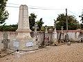 Saint-Loup-des-Bois-FR-58-monument aux morts-03.jpg