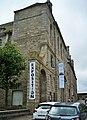 Saint-Malo Église Saint-Sauveur (2).jpg