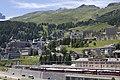Saint-Moritz - panoramio (8).jpg