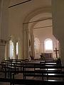 Saint-Outrille (18) Collégiale Saint-Austrégésile 12.JPG
