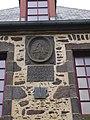 Saint-Paul-le-Gaultier 72 cadran solaire.jpg