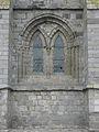 Saint-Pol-de-Léon (29) Cathédrale 07.JPG