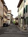 Saint-Prex, Rue de la Tour (1).jpg