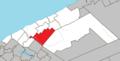Saint-René-de-Matane Quebec location diagram.png