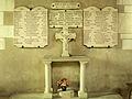 Saint-Sauveur-en-Puisaye-FR-89-église-24.jpg