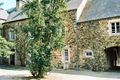Saint-Sauveur-le Vicomte (Barbey d'Aurevilly) Maison natale 2.jpg