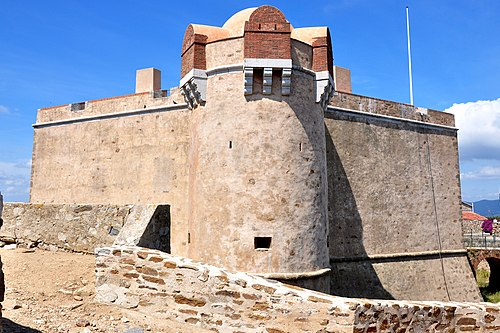 Photo - Citadelle