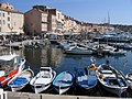 Saint-Tropez Hafen 2007-04-07 16.19.48.jpg