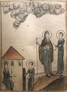 Saint Basil the Younger.jpg