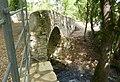 Saint Clément de riviere - Pont du Moulin Neuf - 01.jpg