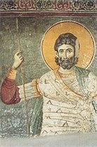 Saint Eustace of Prorat.jpg