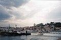 Saint Jean de Luz-Ciboure-19960816.jpg