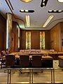 Saint Paul City Hall and Ramsey County Courthouse 29.jpg