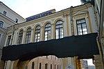 Saint Petersburg Main Post Office - overpass east view.jpeg