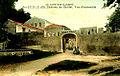 Sainte-Cécile Château de Galifet.jpg