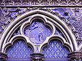 Sainte-Chapelle haute57.JPG