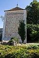 Saintry-sur-Seine IMG 5249.jpg