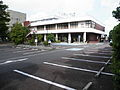 Saitama Prefectural Kuki library.jpg