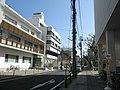 Saiwaicho - panoramio (4).jpg