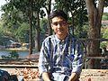 Saju Chakma Rangamati Love Point.jpg