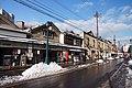 Sakaimachi street Otaru Hokkaido09n.jpg