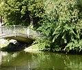 Salamander Stadtpark, Kornwestheim (16).jpg