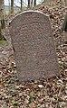 Salantai Jewish Cemetery 2016 (10).JPG