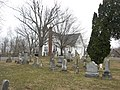 Salem United Methodist Church and cemetery.jpg
