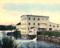 Salem flouring mills.jpg