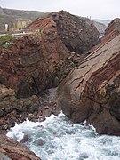 Salinas rocas3 lou.jpg