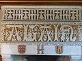 Salle à manger du château de Josselin 16.jpg