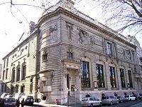 Salle Moliere Lyon5 fr.JPG