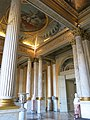 Salles des colonnes du Louvre, vue vers le sud-est.jpg