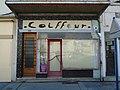 Salon de coiffure d'architecture 1950 - Libourne.jpg