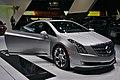 Salon de l'auto de Genève 2014 - 20140305 - Cadillac ELR.jpg