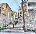 Salt City Stairs 1.jpg