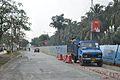 Salt Lake Bypass - Kolkata 2012-01-19 8340.JPG
